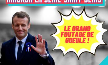 le-grand-Foutage-de-gueule-.png