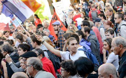 marche_Bastille_084_bis_A-Coskun-800x445.jpg