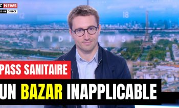 pass-sanitaire-bazar-inapplicable.png